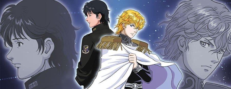 Kült Anime Önerileri
