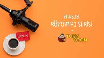 TurkToon